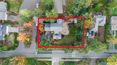 13005 SE 47TH ST, Bellevue, WA 98006 - Photo 2