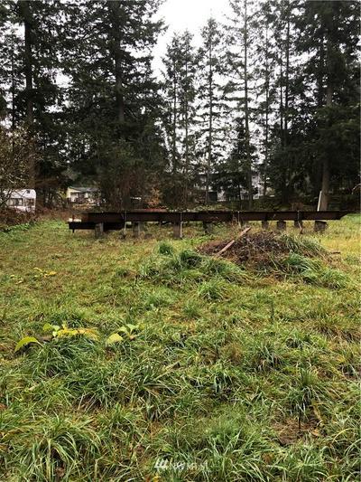 13912 166TH AVE SE, Rainier, WA 98576 - Photo 2