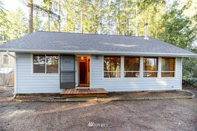 18149 RAMPART DR SE, Yelm, WA 98597 - Photo 1