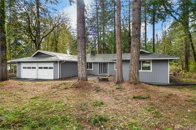 5911 LANCELOT DR SW, Olympia, WA 98512 - Photo 2