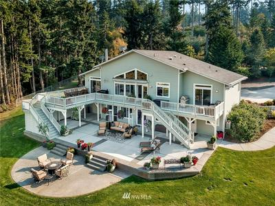591 SAWMILL RD, Oak Harbor, WA 98277 - Photo 2