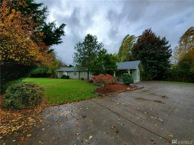 644 SHOREY RD, CHEHALIS, WA 98532 - Photo 2