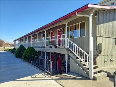 16 N 6TH ST, Yakima, WA 98901 - Photo 1