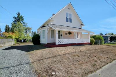 1301 S PROCTOR ST, Tacoma, WA 98405 - Photo 1