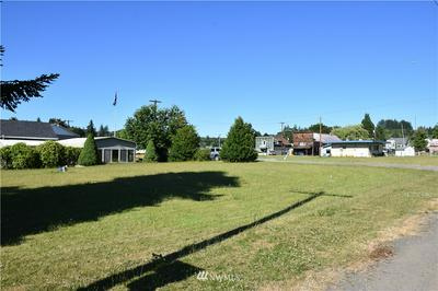 1 7TH STREET, Vader, WA 98593 - Photo 2