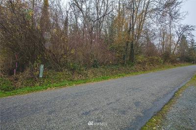 0 PRINGLE STREET, Mount Vernon, WA 98273 - Photo 1