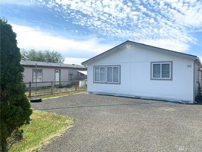 306 BARBARA LN, Kittitas, WA 98926 - Photo 1