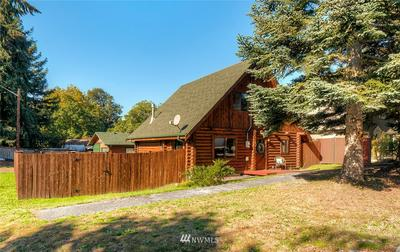 1507 EASTSIDE ST NE, Olympia, WA 98506 - Photo 2