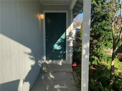 743 WESTPOINT PL, Burlington, WA 98233 - Photo 2