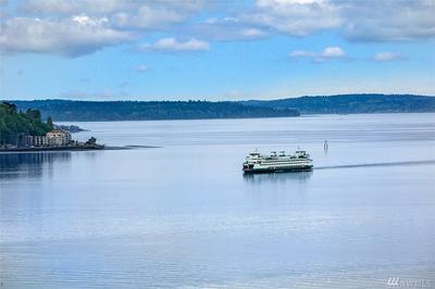 81 CLAY ST APT 426, Seattle, WA 98121 - Photo 1