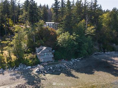 1828 SEACREST DR, Lummi Island, WA 98262 - Photo 1