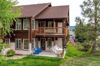 340 PROSPECT ST, Leavenworth, WA 98826 - Photo 1