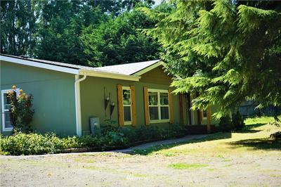 814 N BARR RD, Port Angeles, WA 98362 - Photo 2