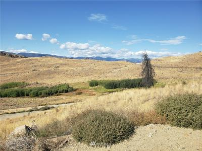 0 METHOW RIVER RANCH, Pateros, WA 98846 - Photo 1