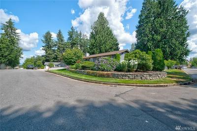 14531 SE 276TH PL, Kent, WA 98042 - Photo 2