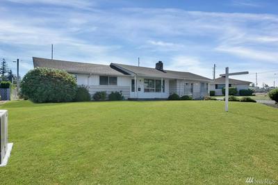 10711 DOTEN DR SW, Lakewood, WA 98499 - Photo 1