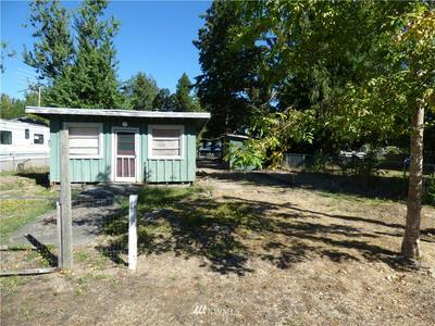 296 LAKE RD, Silverlake, WA 98645 - Photo 2