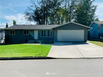 2131 SW 346TH ST, Federal Way, WA 98023 - Photo 1
