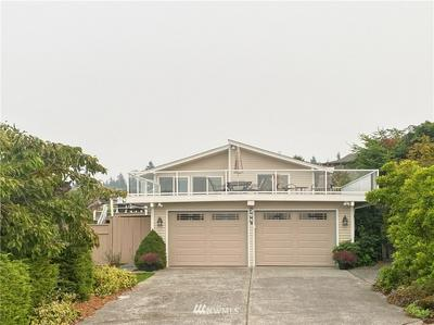 254 SW 297TH ST, Federal Way, WA 98023 - Photo 1