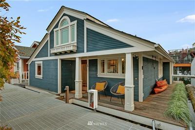 1213 E SHELBY ST SLIP 5, Seattle, WA 98102 - Photo 2