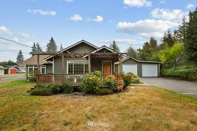 20014 DAYTON AVE N, Shoreline, WA 98133 - Photo 1