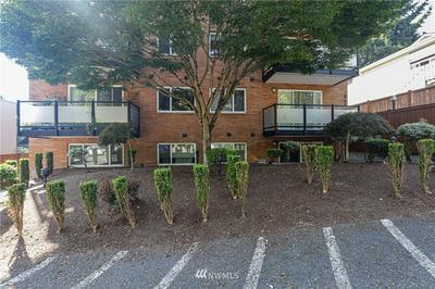 845 NE 125TH ST APT 304, Seattle, WA 98125 - Photo 1