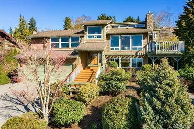 10521 MARINE VIEW DR, MUKILTEO, WA 98275 - Photo 1