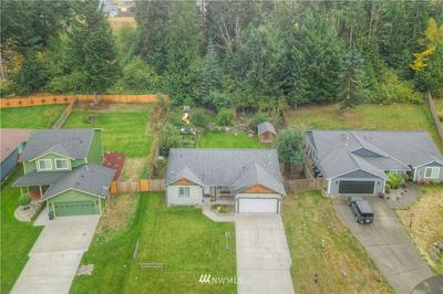 505 EMERALD LN SE, Rainier, WA 98576 - Photo 2