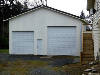8914 56TH PL W, MUKILTEO, WA 98275 - Photo 2