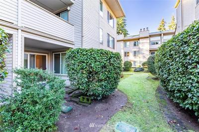 14707 NE 44TH PL APT Q1, Bellevue, WA 98007 - Photo 2
