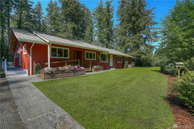11408 GRAVELLY LAKE DR SW, Lakewood, WA 98499 - Photo 1
