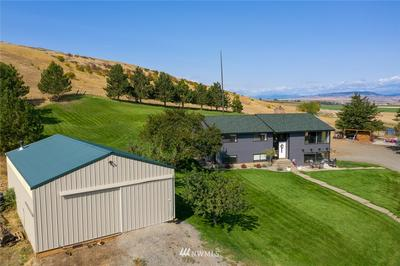 2353 HUNTER RD, Ellensburg, WA 98926 - Photo 1
