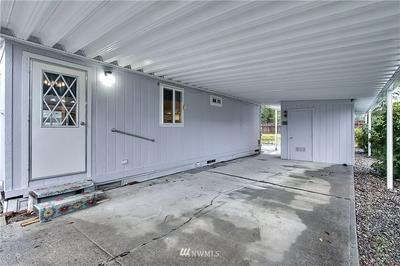 3 COMET LN, Shelton, WA 98584 - Photo 2