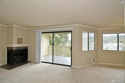 11809 100TH AVE NE APT B303, KIRKLAND, WA 98034 - Photo 2