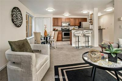 300 10TH AVE UNIT B310, Seattle, WA 98122 - Photo 1