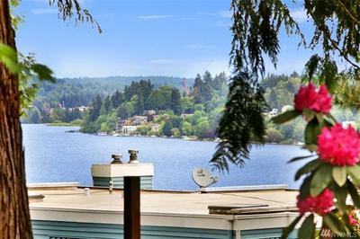 13534 42ND AVE NE, Seattle, WA 98125 - Photo 2
