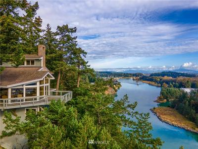 5B BEACH DR, La Conner, WA 98257 - Photo 1