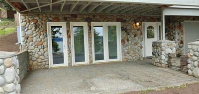 1385 JOHN ST, Camano Island, WA 98282 - Photo 2