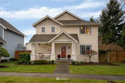 1537 BOBS HOLLOW LN, Dupont, WA 98327 - Photo 1