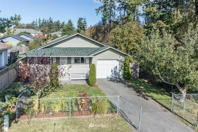 1508 7TH ST, Port Townsend, WA 98368 - Photo 1