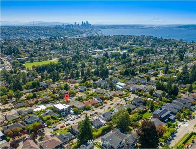 3025 37TH AVE W, Seattle, WA 98199 - Photo 2