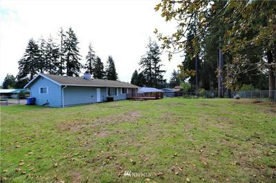 14802 25TH AVENUE CT E, Tacoma, WA 98445 - Photo 2
