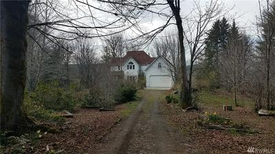 770 W ELK RIDGE RD, Shelton, WA 98584 - Photo 2