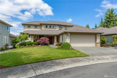 113 OUTLOOK LN, Port Ludlow, WA 98365 - Photo 2