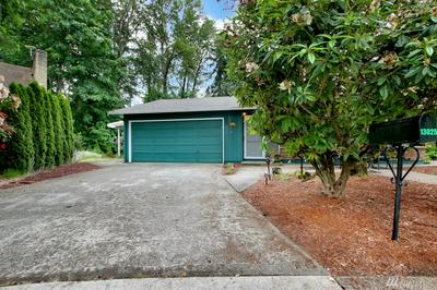 13025 SE 170TH PL, Renton, WA 98058 - Photo 2