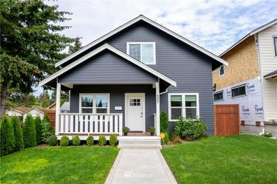4847 S 7TH ST, Tacoma, WA 98405 - Photo 1