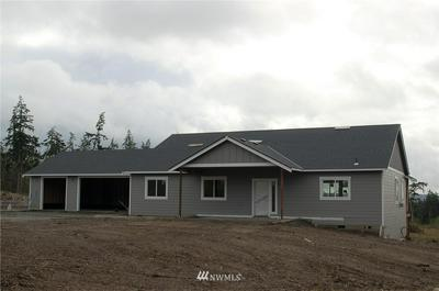 2181 CORSAIR LN, Oak Harbor, WA 98277 - Photo 2
