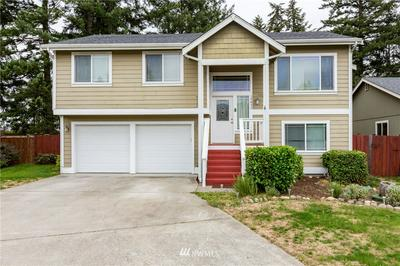 15832 104TH AVE SE, Yelm, WA 98597 - Photo 1