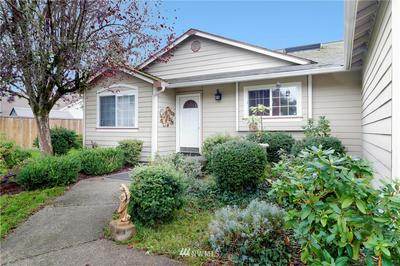 2210 THREE SISTERS CT NE, Olympia, WA 98506 - Photo 1