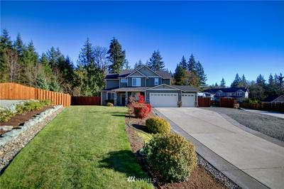 16913 KOI CT, Mount Vernon, WA 98274 - Photo 2